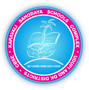 Karavali Sahodaya